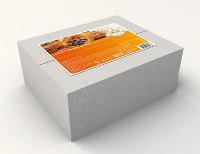 Carte D'Or Pastéis de Nata 65grs