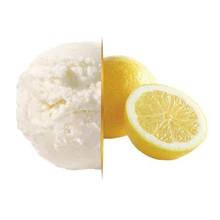 Carte D'Or Sorbet Limão