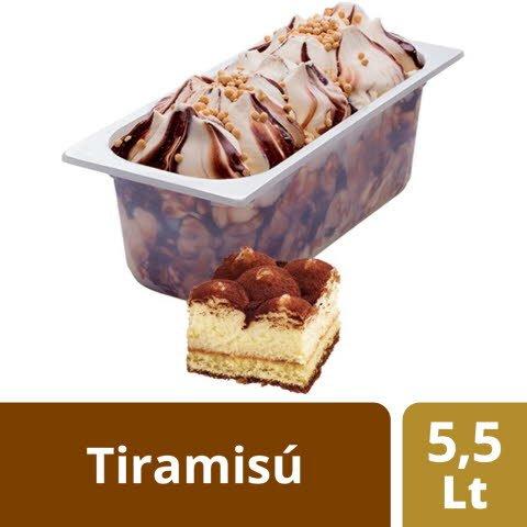 Carte D'Or Tiramisù -