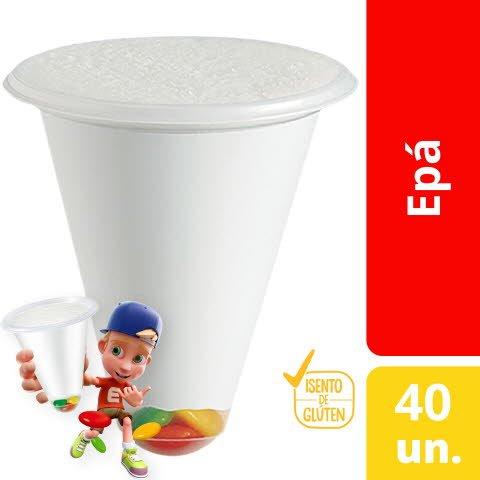 EPÁ -