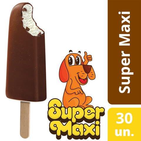 Super Maxi -