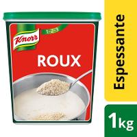 Knorr 1-2-3 Roux 1Kg