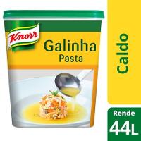 Knorr caldo pasta Galinha 1Kg