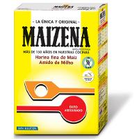 Maizena Amido de Milho 400 Gr