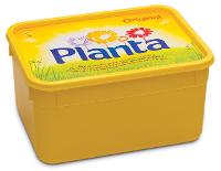 Planta 2Kg