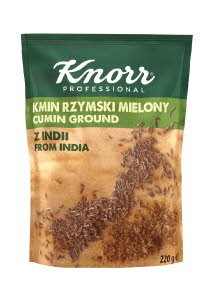Knorr Chimion din India