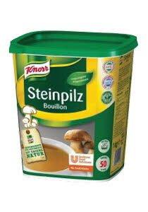 Knorr Concentrat de ciuperci