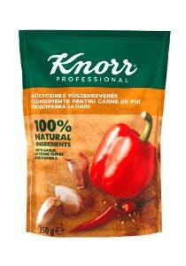 Knorr Condimente pentru carne de pui