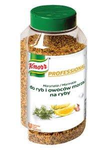Knorr Condimente pentru peste -