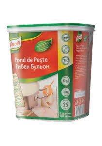 Knorr Fond de Peste