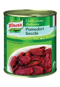 Knorr Pomodori secchi -