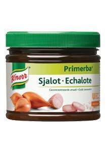 Knorr Primerba Ceapa Esalota