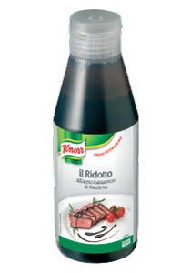Knorr Reductie otet balsamic