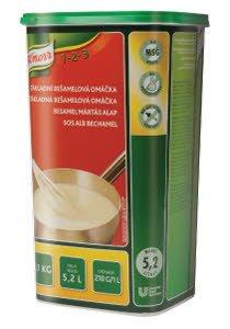 Knorr Sos Bechamel
