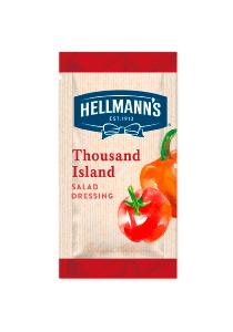 Hellmann's Dressing Salata 1000 Insule 30 ml