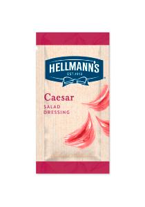 Hellmann's Dressing Salata Caesar cu branza 30 ml