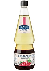 Hellmann's Vinaigrette Zmeura