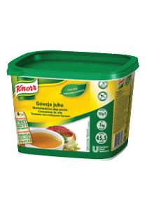 Knorr Concentrat de Vita