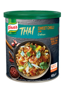 Knorr Thai Sweet Chilli