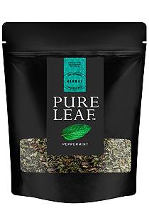 Pure Leaf Ceai verde cu menta 200 g