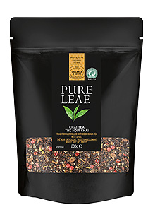 Pure Leaf Chai 200 g