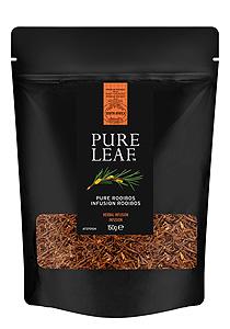 Pure Leaf Rooibos 150 g