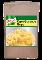 KNORR Картофельные хлопья (10кг)