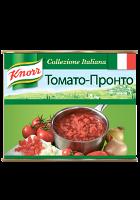 KNORR Консервированные овощи Томато-пронто (2кг)