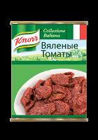 KNORR Консервы Вяленые томаты (750г)