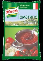 KNORR Соус томатный Томатино (3кг)