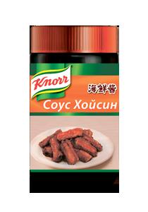KNORR Соус Хойсин (0,5кг)