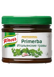 KNORR Primerba Итальянские травы (0,34кг)