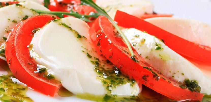 KNORR Primerba Красный песто (0,34кг) - Идеален для приготовления блюд средиземноморской кухни – рыбы, овощей, закусок, итальянских паст, салатных заправок.