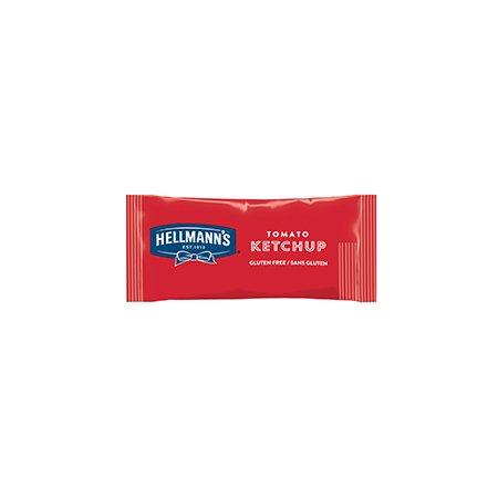 Hellmann 's Kečup - porciovaný 30 ml