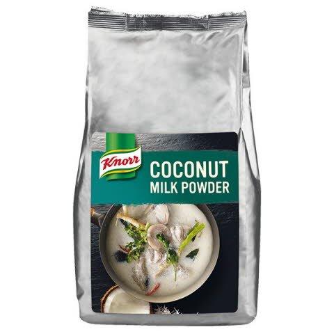 Knorr kokosové mlieko v prášku 1 kg