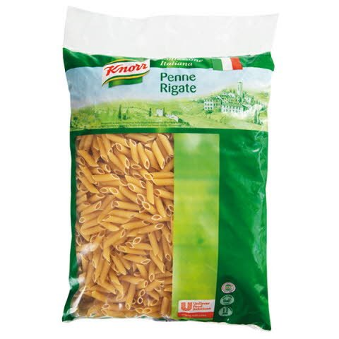 Knorr Penne 3kg -