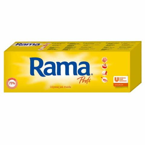 Rama Profi 1kg -