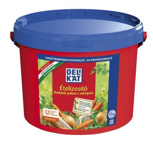 Knorr Delikat 11 kg -