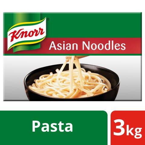 Knorr Noodles 1 x 3 kg (ersätter 311280)