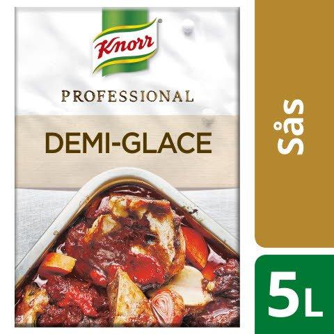 Knorr Professional Demi-Glace 1 x 5 L