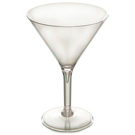 1000 Adet Carte d'Or Tatlı Bardağı - 180 ml