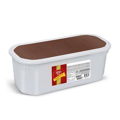 Algida Maraş Çikolata