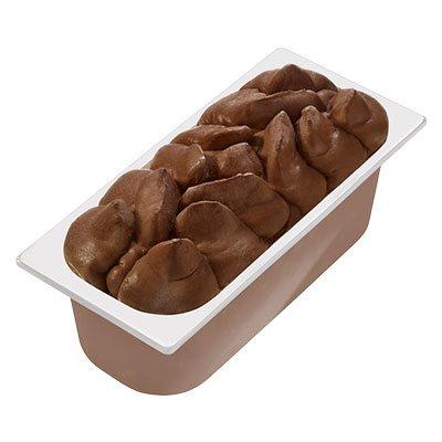 Carte D'Or Çikolata -