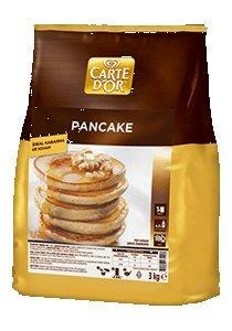 Carte d'Or Pancake & Waffle