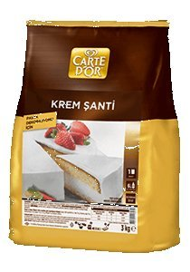 Carte d'Or Krem Şanti -