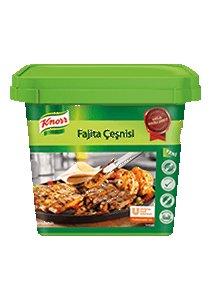 Knorr Fajita Çeşnisi 750 g -