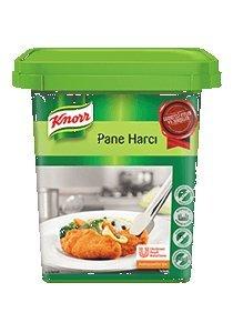 Knorr Pane Harcı 900 g