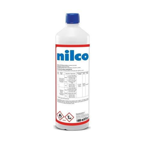 Nilco Sanisept El Dezenfektanı 1000 ml -