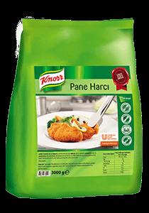 Knorr Pane Harcı 3 kg