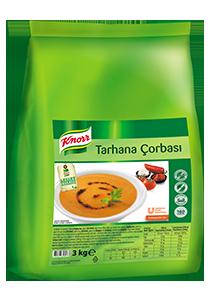 Knorr Tarhana Çorbası 3 kg